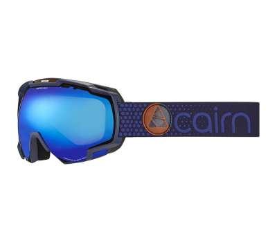 Cairn маска Mercury SPX3 mat midnight