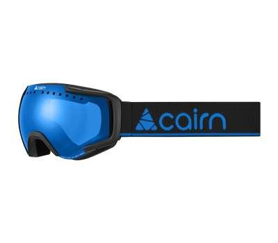 Cairn маска Next SPX3 Jr black