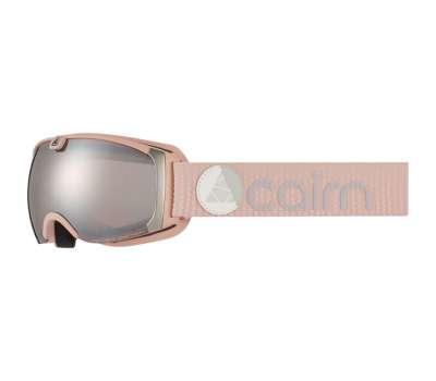 Cairn маска Pearl SPX3 powder pink-silver