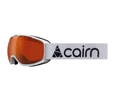 Cairn маска Rainbow SPX2 shiny white