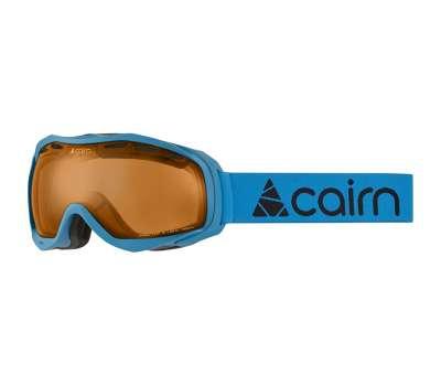 Cairn маска Speed Photochromic azure