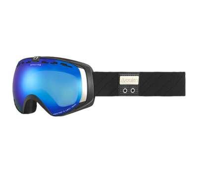Cairn маска Stratos SPX3 black-blue