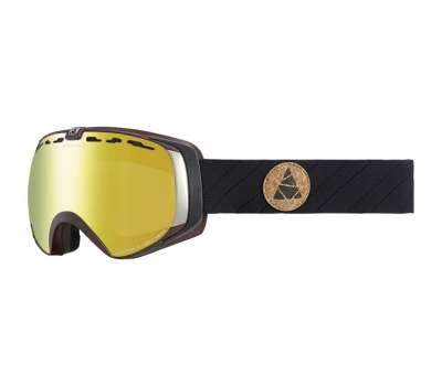 Cairn маска Stratos SPX3 wood