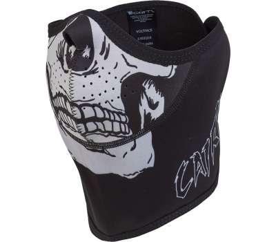 Cairn маска Voltface skull