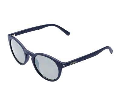 Cairn очки Brad mat midnight