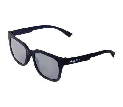 Cairn очки Carter mat black