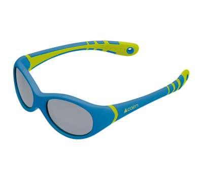 Cairn очки Choupi Jr mat navy-lemon