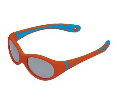 Cairn очки Choupi Jr mat scarlet-navy