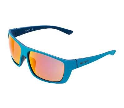 Cairn очки Fakir mat azure