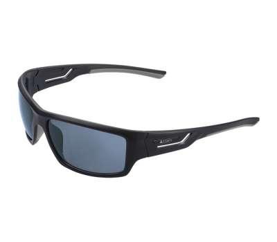 Cairn очки Fluide mat black-graphite