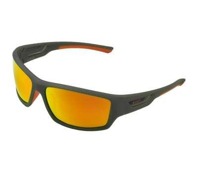 Cairn очки Fluide mat khaki