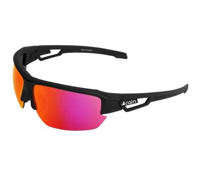 Cairn очки Flyin mat black