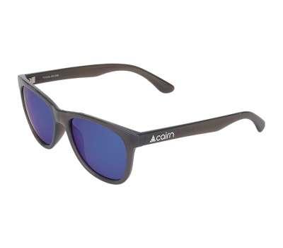 Cairn очки Foolish Jr crystal dark grey
