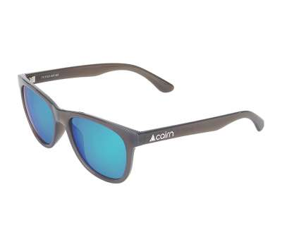 Cairn очки Foolish Polarized 3 crystal graphite