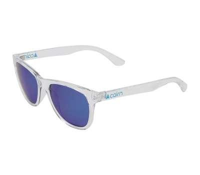 Cairn очки Foolish crystal azure
