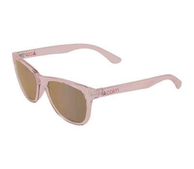 Cairn очки Foolish crystal pink