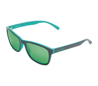 Cairn очки Frenchy mat shadow-vivid green