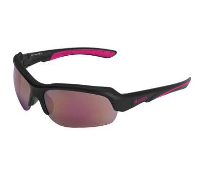 Cairn очки Furtive mat black