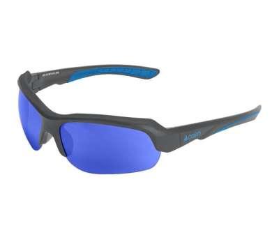 Cairn очки Furtive mat translucid graphite