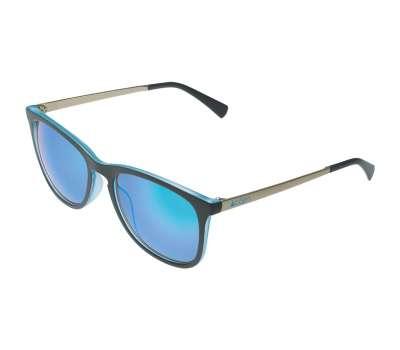 Cairn очки Fuzz mat shadow-azure