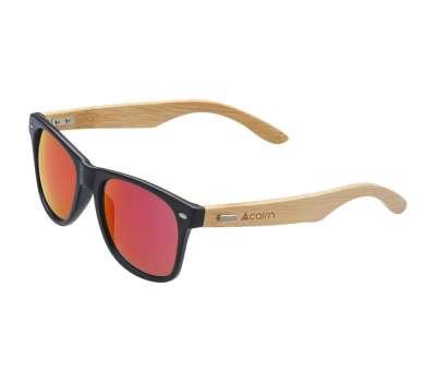 Cairn очки Hybrid mat black