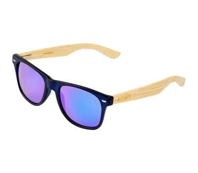 Cairn очки Hybrid mat navy