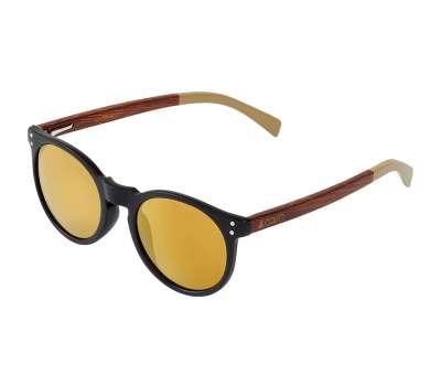 Cairn очки Hype mat black gold