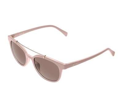 Cairn очки Lili mat pink-gold