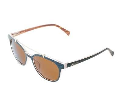 Cairn очки Lili mat wood-blue