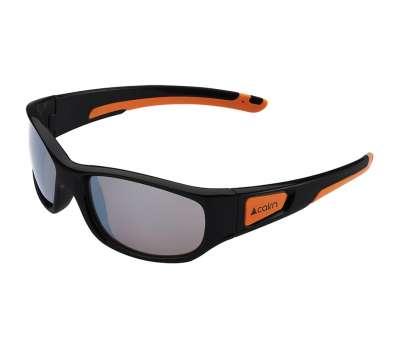 Cairn очки Play mat black-orange