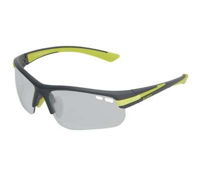 Cairn очки Power Photochromic 1-3 mat shadow-lemon