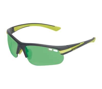 Cairn очки Power mat shadow-lemon
