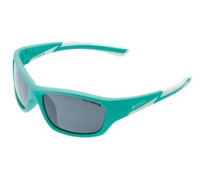 Cairn очки Ride Jr Category 4 mat mint-white