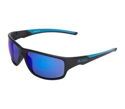 Cairn очки River mat black-azure