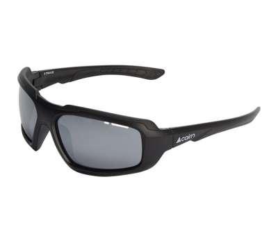 Cairn очки Trax Photochromic 1-3 mat black