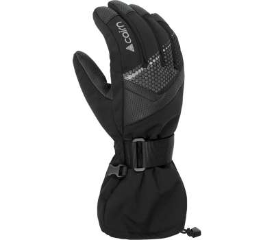 Cairn перчатки Apennins black