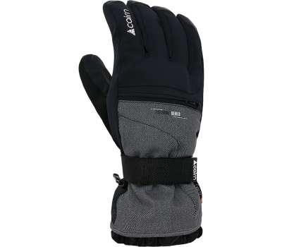 Cairn перчатки Dana 2 denim black