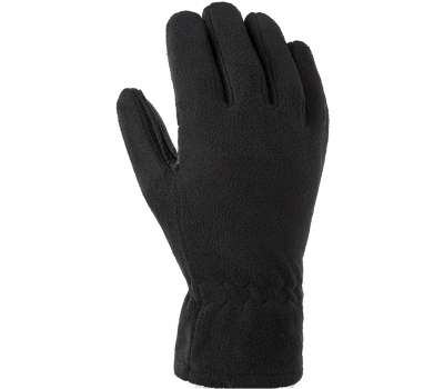 Cairn перчатки Polar black