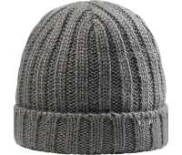 Cairn шапка Alphonse graphite