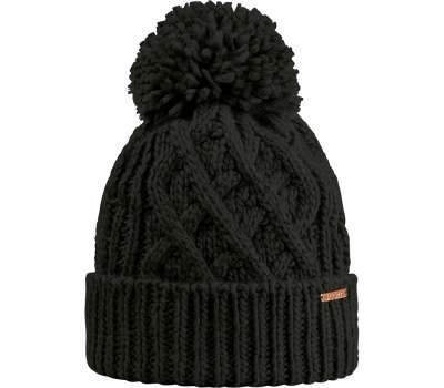 Cairn шапка Liane black