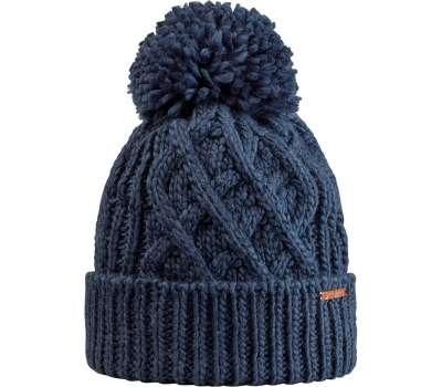 Cairn шапка Liane navy