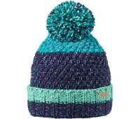 Cairn шапка Oxana midnight-mint