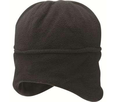 Cairn шапка Polar Ears Cover black
