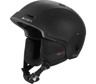 Cairn шлем Astral mat black