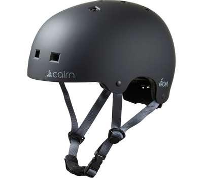 Cairn шлем Eon black-grey