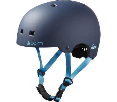 Cairn шлем Eon midnight azur