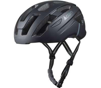 Cairn шлем Prism II full black
