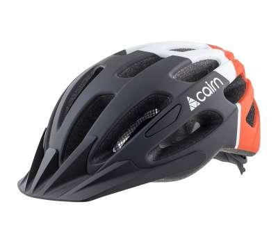 Cairn шлем Prism XTR black-orange