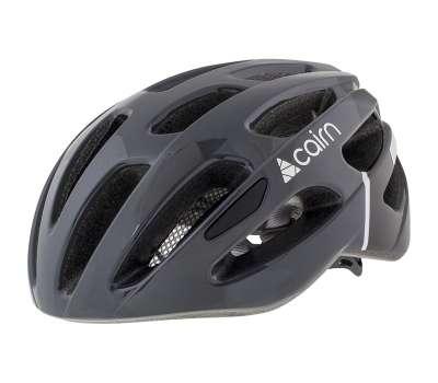 Cairn шлем Prism grey-black