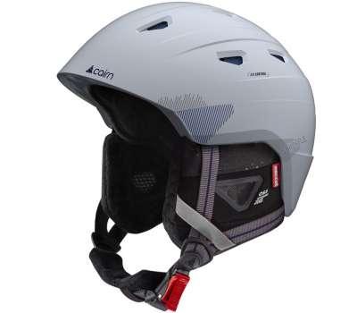 Cairn шлем Shuffle white